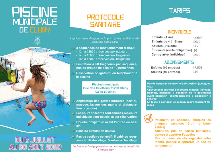 2020_conditions réouverture piscine.jpg