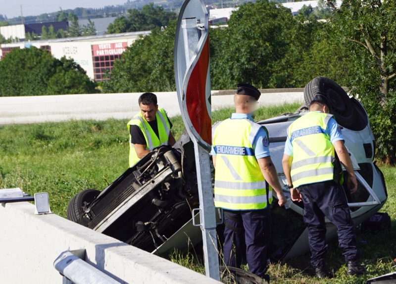 ACCIDENT 2MORTS AUTOROUTE MACON - 4.jpg