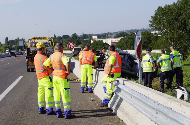 ACCIDENT 2MORTS AUTOROUTE MACON - 5.jpg