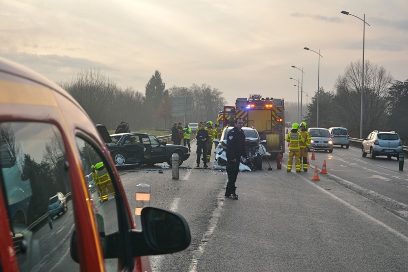 ACCIDENT_CHARNAY_ROUTE_CLUNY2.jpg