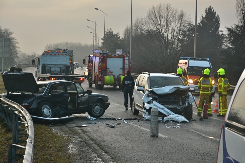 ACCIDENT_CHARNAY_ROUTE_CLUNY6.jpg