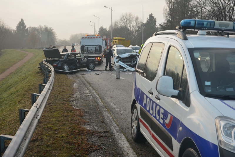 ACCIDENT_CHARNAY_ROUTE_CLUNY7.jpg