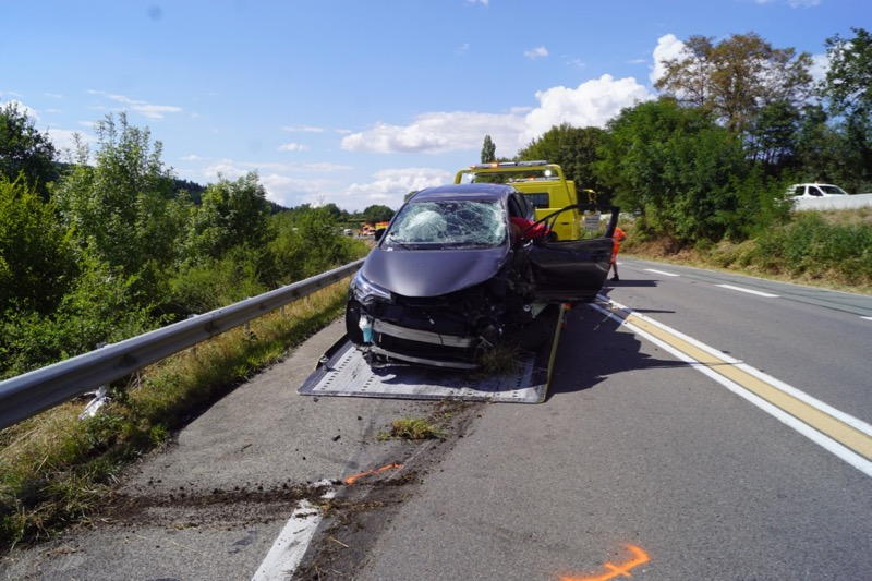 ACCIDENT CLERMAIN RCEA AOUT2018 POIDSLOURD - 3.jpg