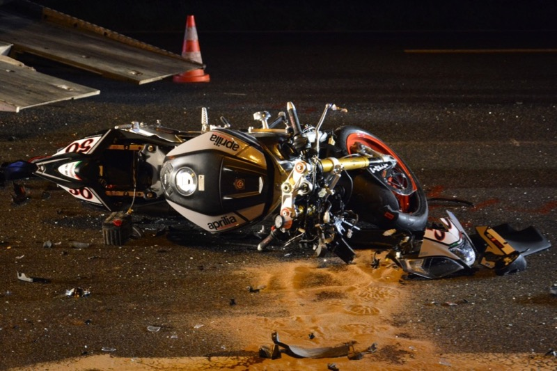 ACCIDENT MOTO VOITURE LOCHE - 7.jpg