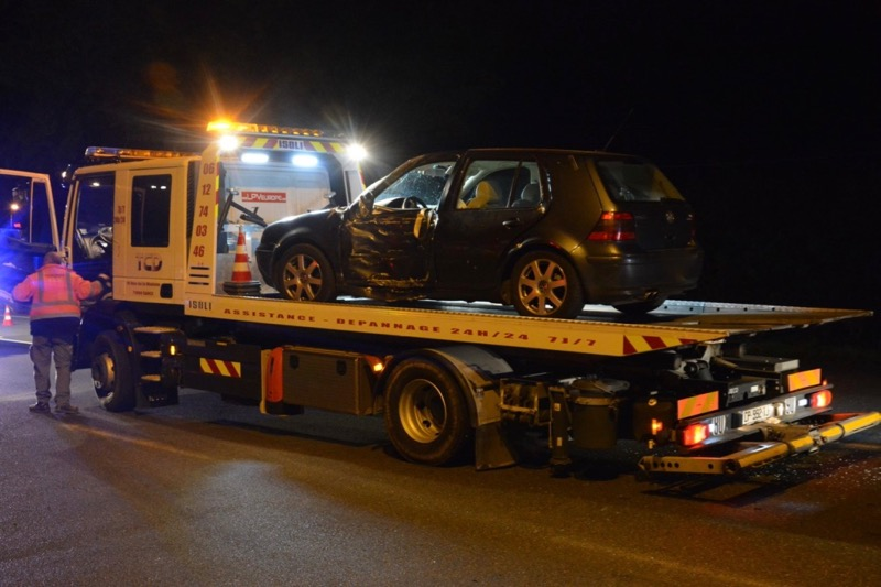 ACCIDENT MOTO VOITURE LOCHE - 8.jpg