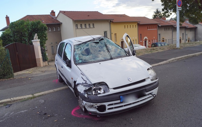 ACCIDENT PIERRE DENAVE MACON - 1.jpg