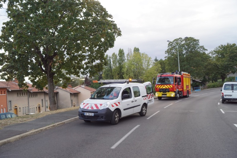 ACCIDENT PIERRE DENAVE MACON - 2.jpg