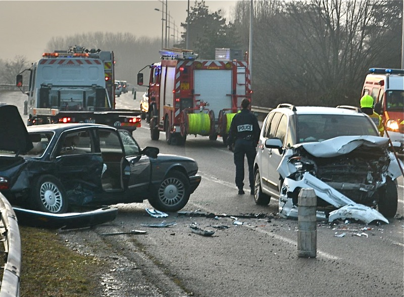ACCIDENT_ROUTE_DE_CLUNY_CHARNAY.jpg