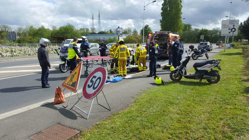 ACCIDENT_SCOOTER_CONTRE_VOITURE_MACON.jpg