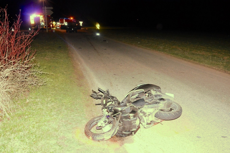 ACCIDENT SCOOTER VL 1MORT PRISSE - 9.jpg