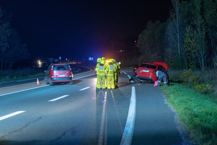 ACCIDENT SENNECE 1711 - 8.jpg