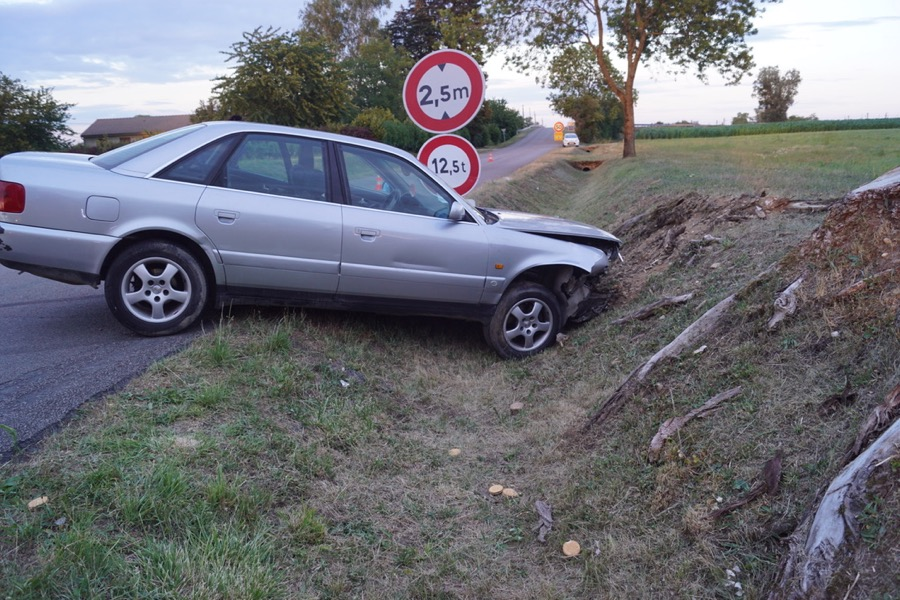 ACCIDENT VARENNES 1407 - 1.jpg