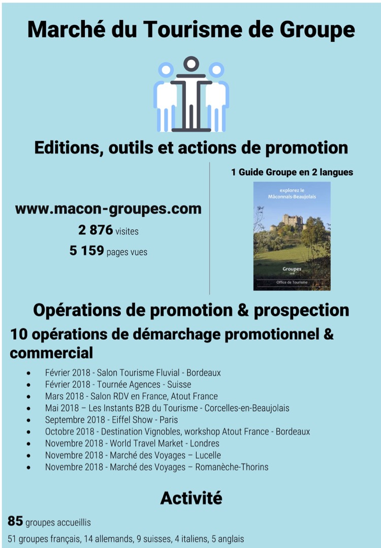 AG OFFICE TOURSIME MACONNAIS BEAUJOLAIS 2019 - 6.jpg