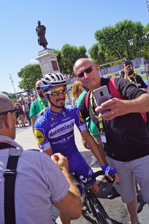 ALAPHILIPPE TOUR DE FRANCE MACON02.jpg