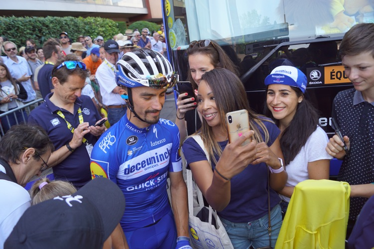 ALAPHILIPPE TOUR DE FRANCE MACON07.jpg