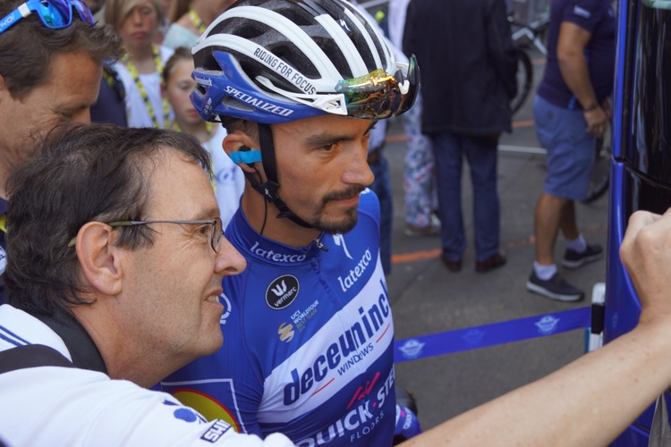 ALAPHILIPPE TOUR DE FRANCE MACON08.jpg