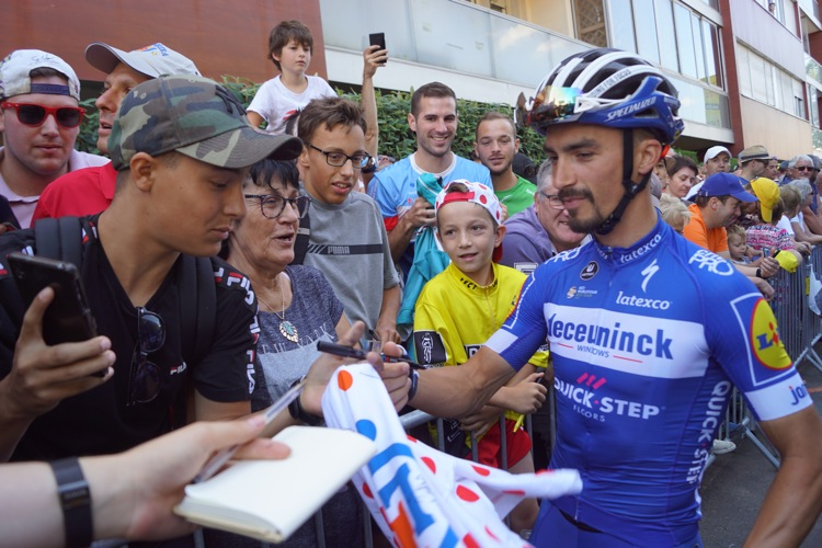 ALAPHILIPPE TOUR DE FRANCE MACON10.jpg
