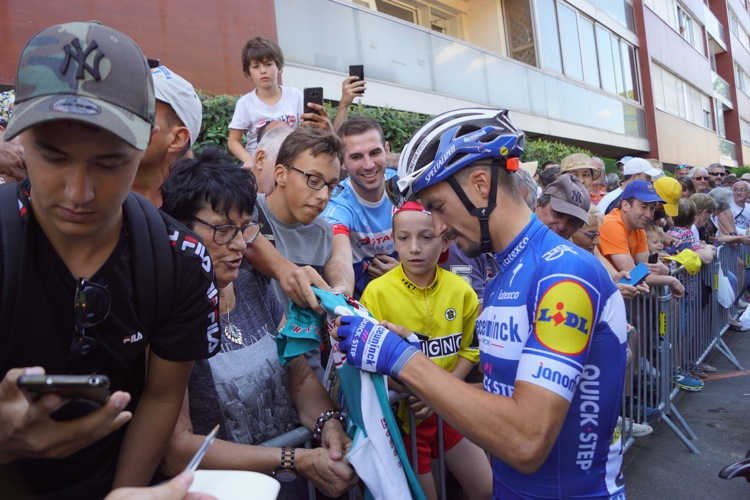 ALAPHILIPPE TOUR DE FRANCE MACON11.jpg