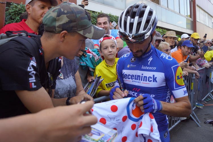 ALAPHILIPPE TOUR DE FRANCE MACON13.jpg