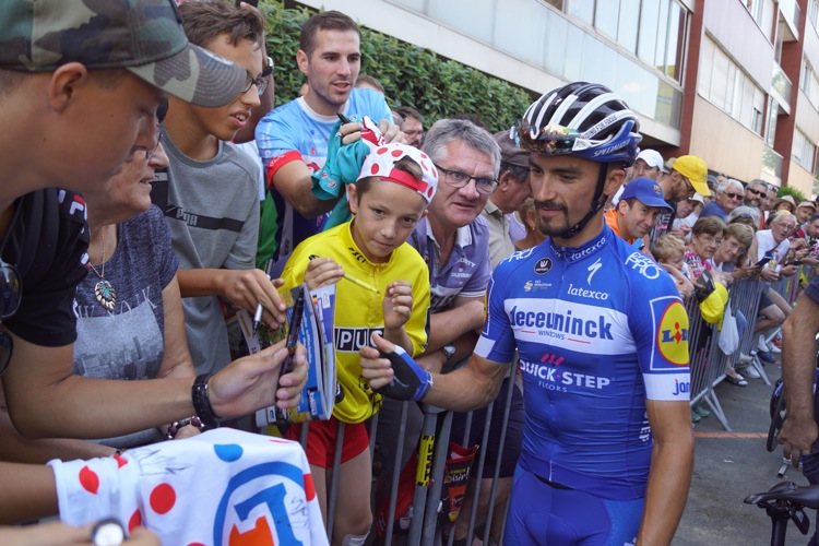 ALAPHILIPPE TOUR DE FRANCE MACON14.jpg