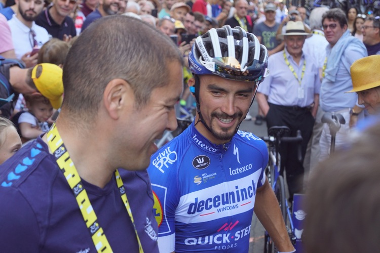 ALAPHILIPPE TOUR DE FRANCE MACON15.jpg