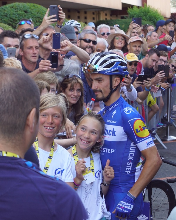 ALAPHILIPPE TOUR DE FRANCE MACON16.jpg
