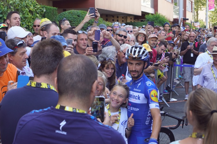 ALAPHILIPPE TOUR DE FRANCE MACON17.jpg