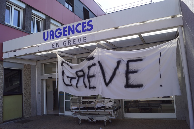 ARS HOPITAL MACON MANIFESTATION01.jpg
