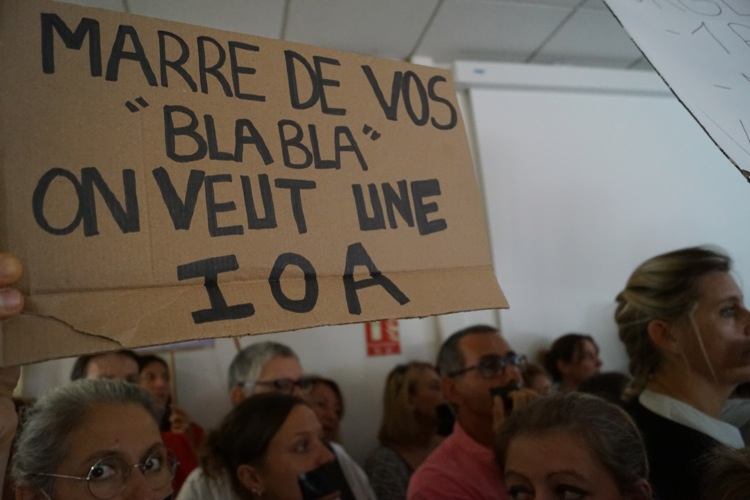 ARS HOPITAL MACON MANIFESTATION05.jpg