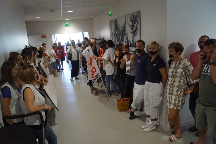 ARS HOPITAL MACON MANIFESTATION15.jpg