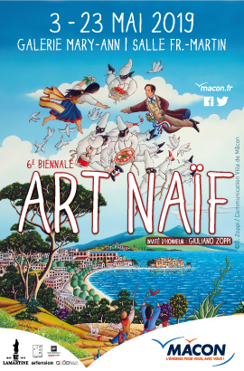 ART NAIF MACON 2019 PORT.jpg