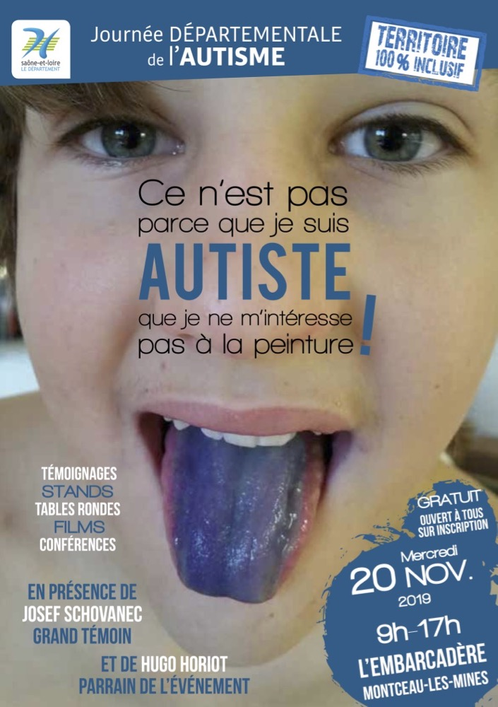 AUTISME CD71 20NOV.jpg