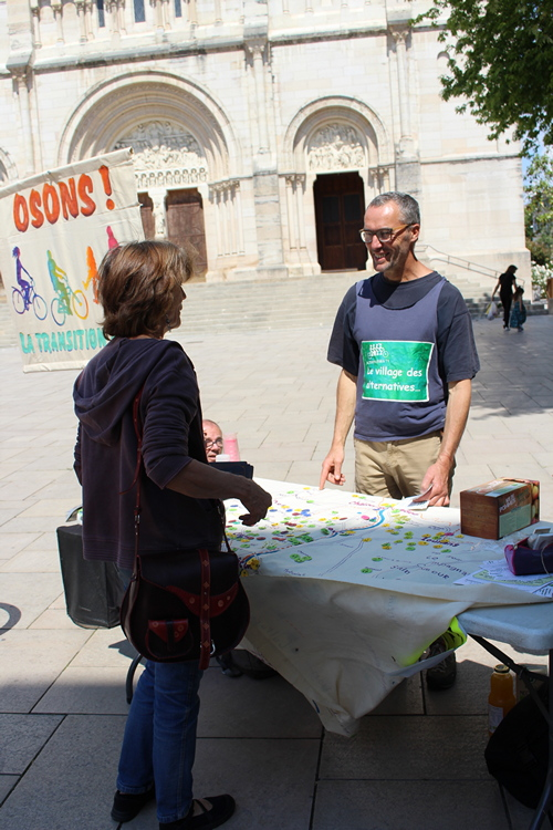 Alternatiba ATTAC Mâcon mai 2019 (37).JPG