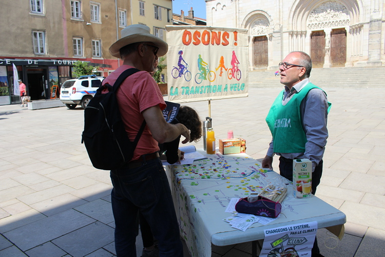 Alternatiba ATTAC Mâcon mai 2019 (8).JPG