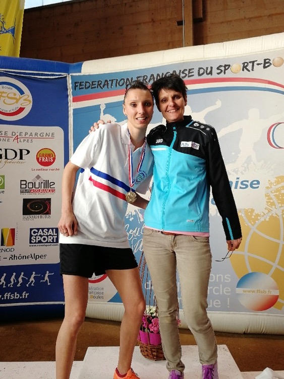 BARTHET 7AVRIL championne France - 4.jpg