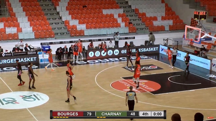 BASKET CBBS-BOURGES.JPG