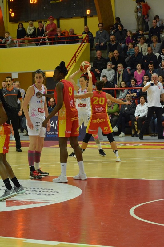 BASKET CBBS VS REZE (18).JPG