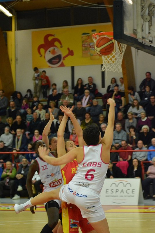 BASKET CBBS VS REZE (22).JPG