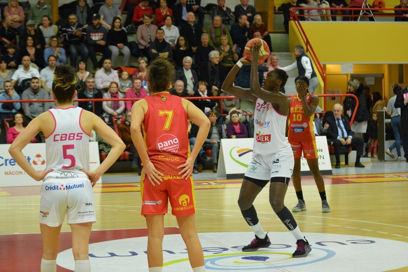 BASKET CBBS VS REZE (4).JPG