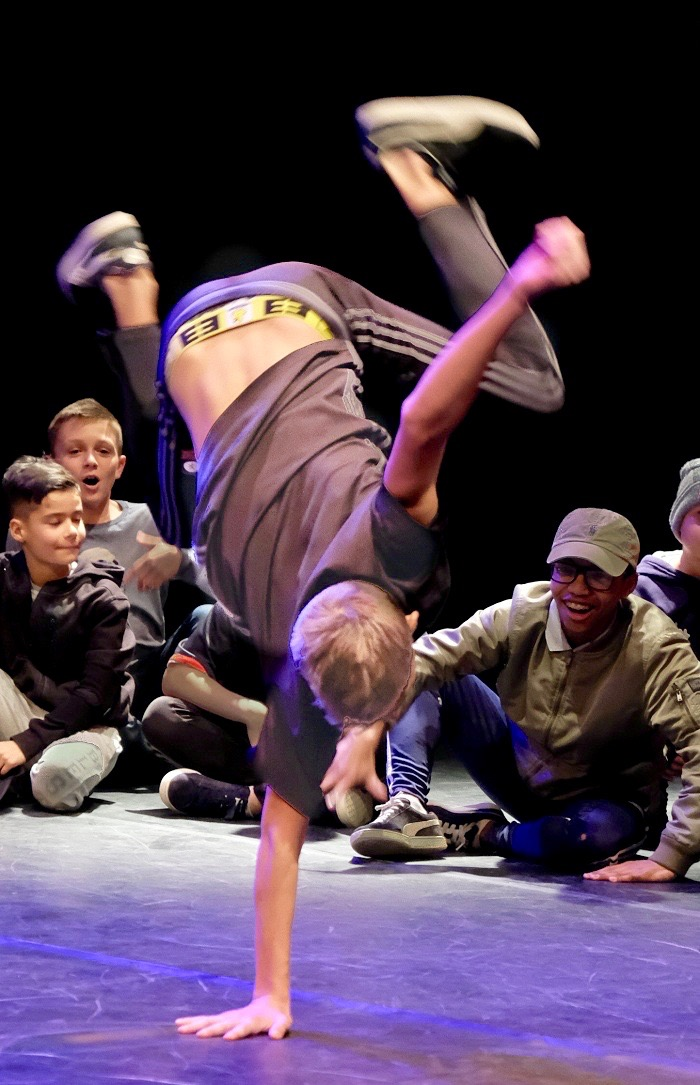 BATTLE_HIP_HOP_MJC_MACON_SCENES_POP_-_6.jpg