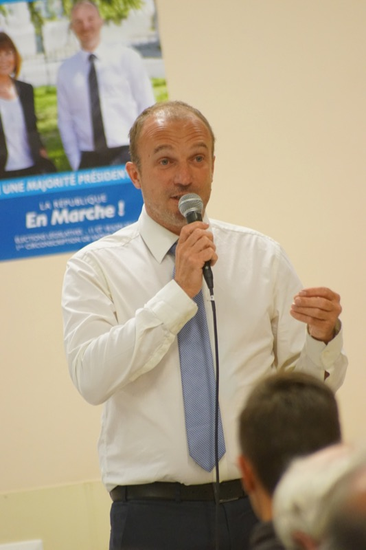 BENJAMIN DIRX LEGISLATIVES MACON - 6.jpg