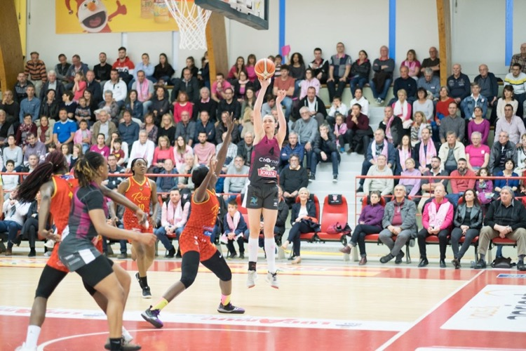 CBBS REZE PLAYOFFS 2019 - 14.jpg