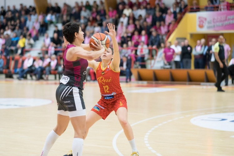 CBBS REZE PLAYOFFS 2019 - 17.jpg