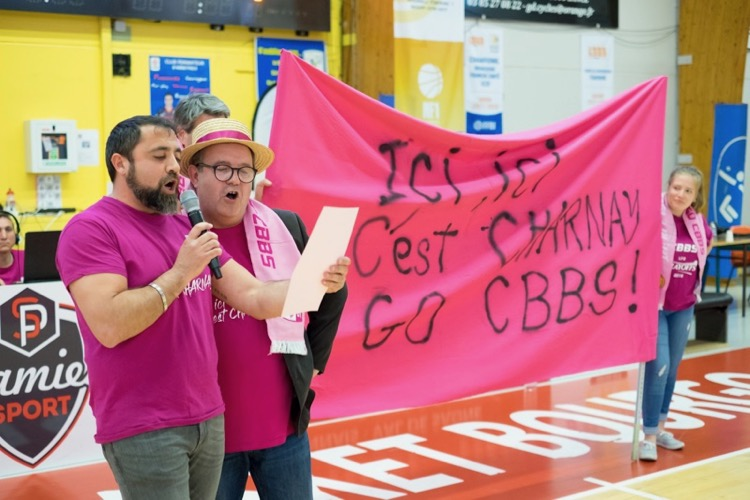CBBS REZE PLAYOFFS 2019 - 2.jpg