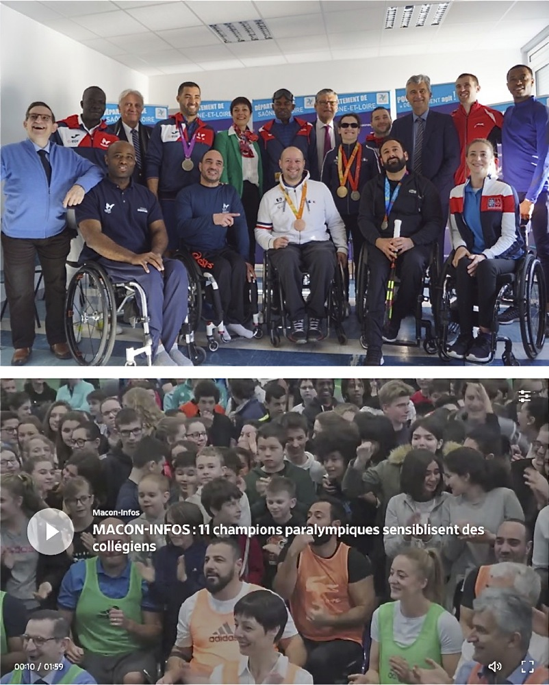 CHAMPIONS PARALYMPIQUES MACON.jpg