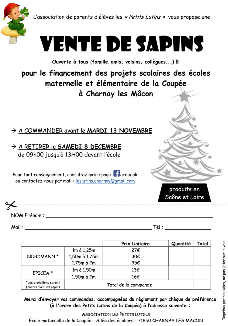CHARNAY_ECOLE COUPEE vente_sapins_boite_aux_lettres_v3.jpg