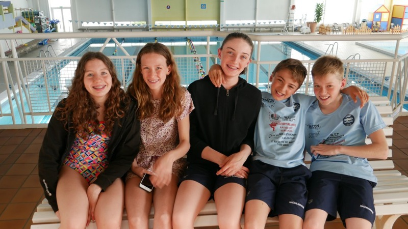 COMPETITION 2018 MACON NATATION1.jpg