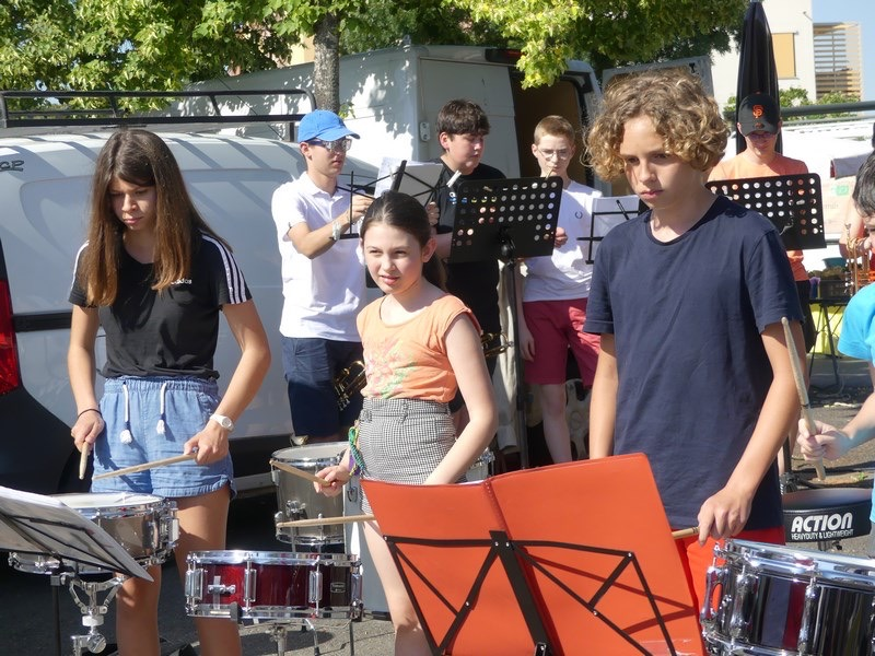 CONCERT ECOLE MUSIQUE CHARNAY 2606 - 2.jpg