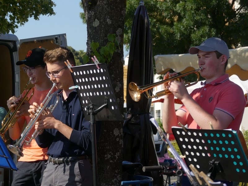 CONCERT ECOLE MUSIQUE CHARNAY 2606 - 22.jpg