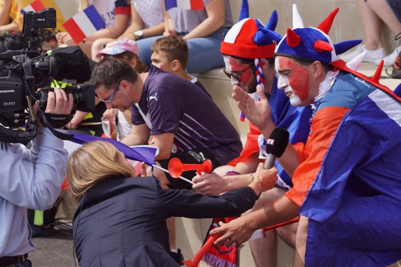COUPE DU MONDE FRANCE AUSTRALIE MACON - 6.jpg